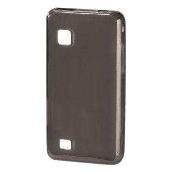 ...Crystal Совместимость с моделями: Для Samsung GT-S5260 Star II Заст 209 145жка: Нет Материал: Пластик (TPU) Цвет...