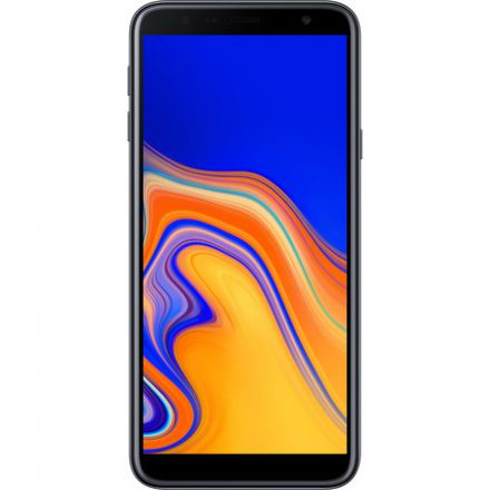 Samsung SM-J415FN/DS Galaxy J4+ 32GB Black