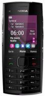 Программа для телефона, для symbian-телефона... на все каналы