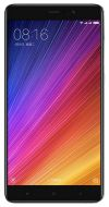Xiaomi Mi5S Plus 64Gb Gray