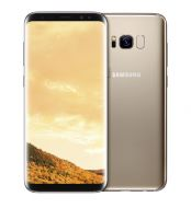 Samsung SM-G955FD Galaxy S8+ 64Gb gold
