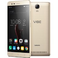 Lenovo A7020 K5 NOTE DS 32gb Gold