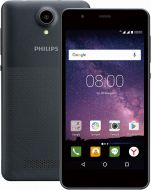 Philips S318 Dark Grey