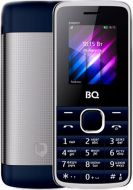 BQ BQ-1840 Energy Dark Blue