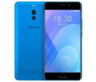 Meizu M6 Note Blue 16GB