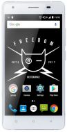 Just5 Freedom M303 16Gb LTE DS White
