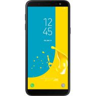 Samsung SM-J600F Galaxy J6 (2018) 32GB grey
