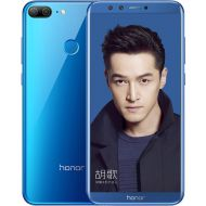 Honor 9 Lite 32Gb Синий