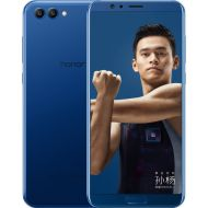 Honor View 10 Синий