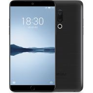 Meizu 15 Plus 64GB Black