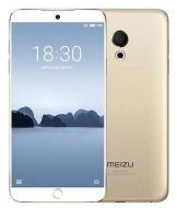Meizu 15 Lite 32GB Gold