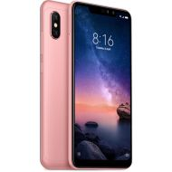 Xiaomi Redmi Note 6 Pro 32Gb Rose Gold
