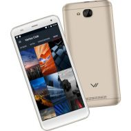 Vertex Impress Forest 4G Gold