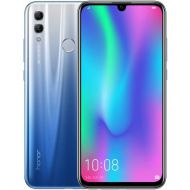 Honor 10 Lite 32GB Sky Blue