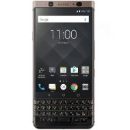 BlackBerry KEYone (BBB100-5) Bronze