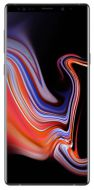 Samsung Galaxy Note 9 512GB SM-N960F/DS Midnight Black